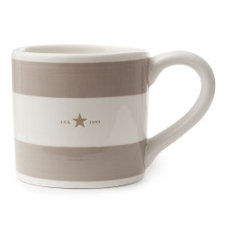 Lexington Mug beige