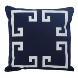 Dekokissen  Greek  45x45...
