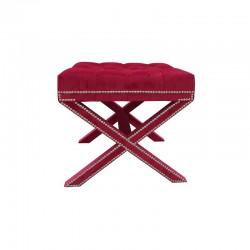 Hocker Hartford Red