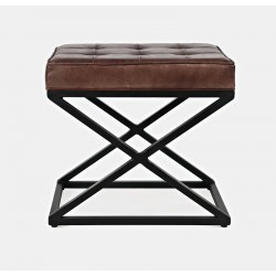 Hocker Livingston