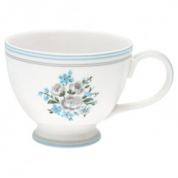 GreenGate Teetasse Nicoline...
