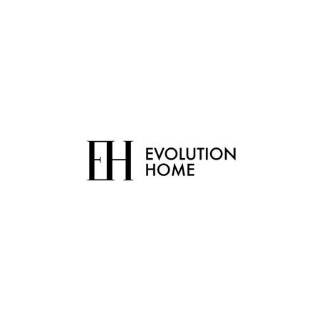 Evolution Home